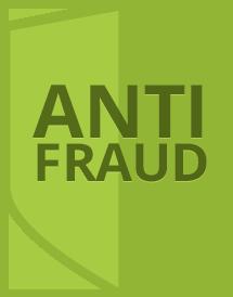 anti-fraud_en